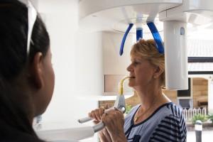 Advanced Dental Imaging